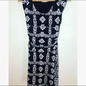 INC International Concept small stretchy dress